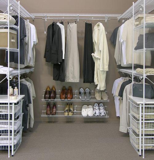 wardrobe systems super slide UKILKTQ