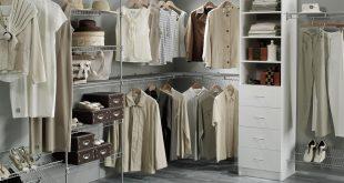 wardrobe systems wardrobe organisers LMMVASS