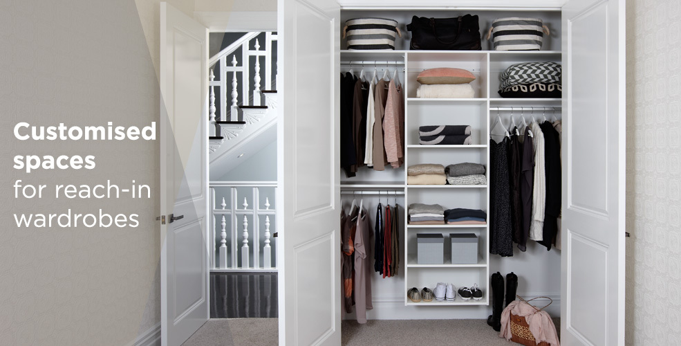 wardrobe systems wowslider.com NSQFWRT