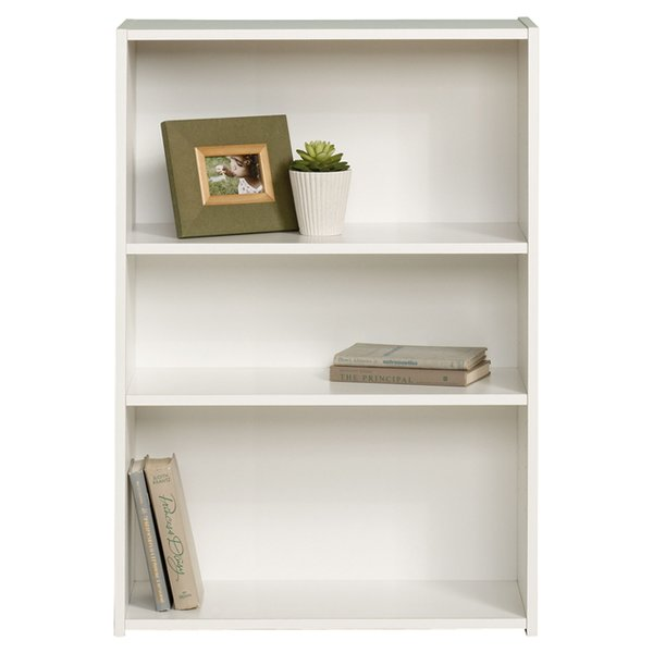 white bookcases youu0027ll love | wayfair BVLNING