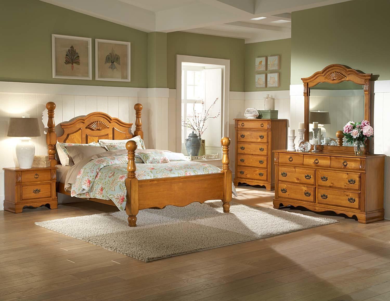 white pine bedroom furniture set blue pine bedroom furniture pine for RJYSORN