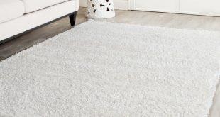 white rug starr hill cream area rug SEZQGFV