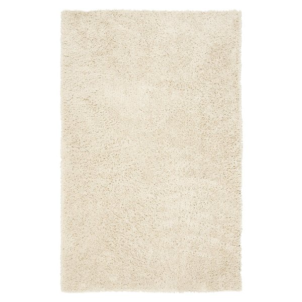 white rug white rugs youu0027ll love | wayfair MATCJAH
