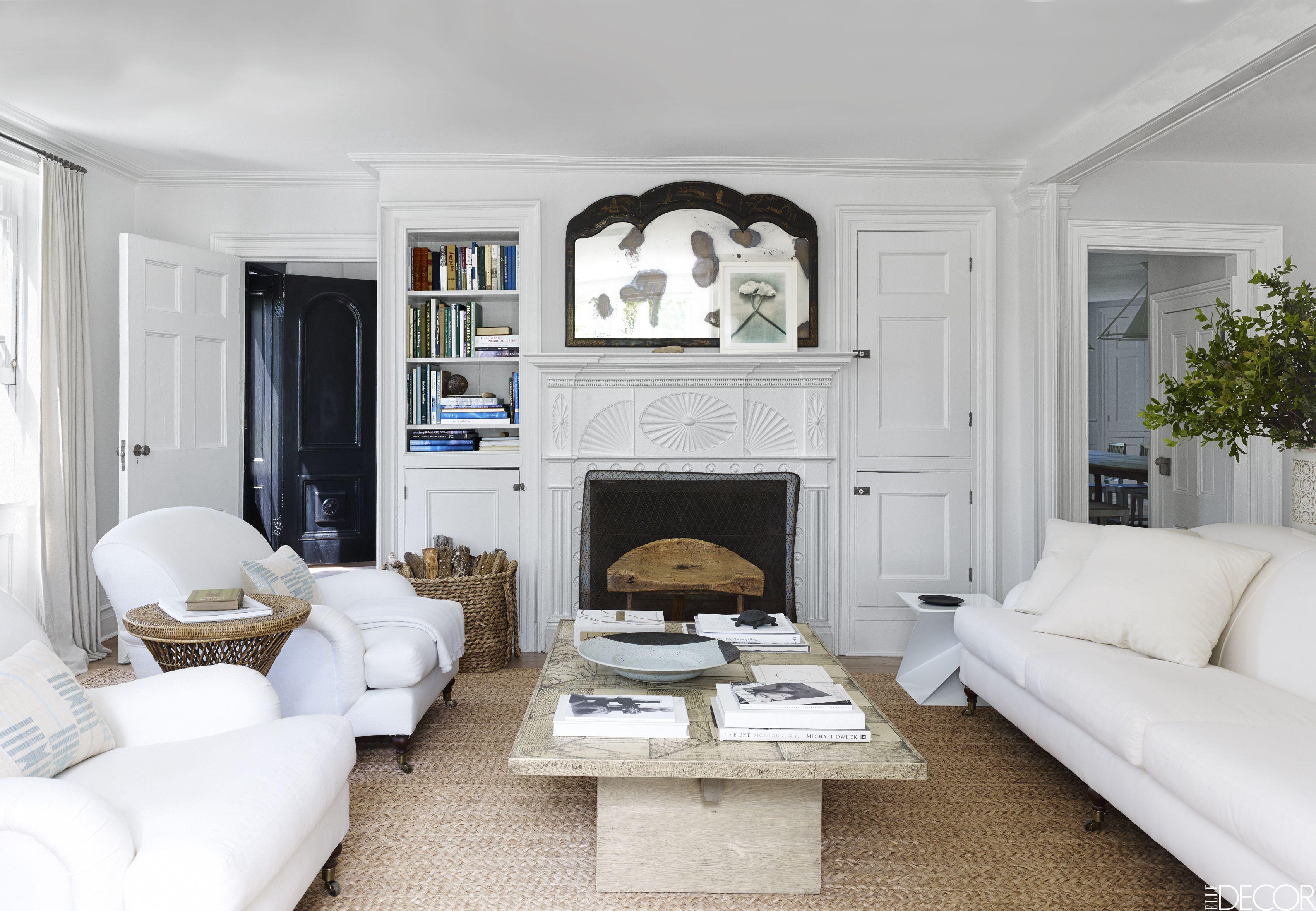 white sofa björn wallander XBMFFIQ