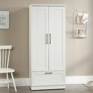 white wardrobes white armoires u0026 wardrobes JGSXOTB