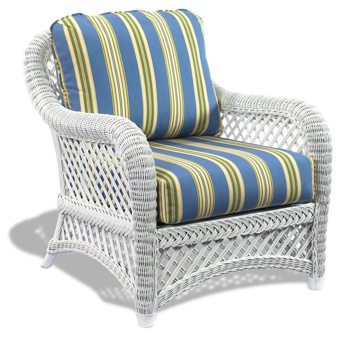 wicker chair cushions MIVUBKR