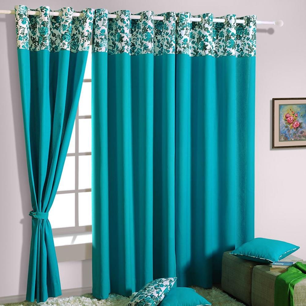Charming Window Curtain Design Bedroom Window Curtain Designs Blue Curtain Curtains  For Bedroom Windows ORJINUU