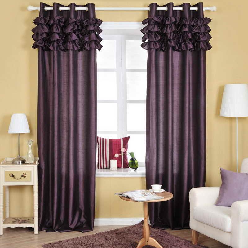 window curtain design brilliant window curtains design ideas window curtains images YMFGQSU