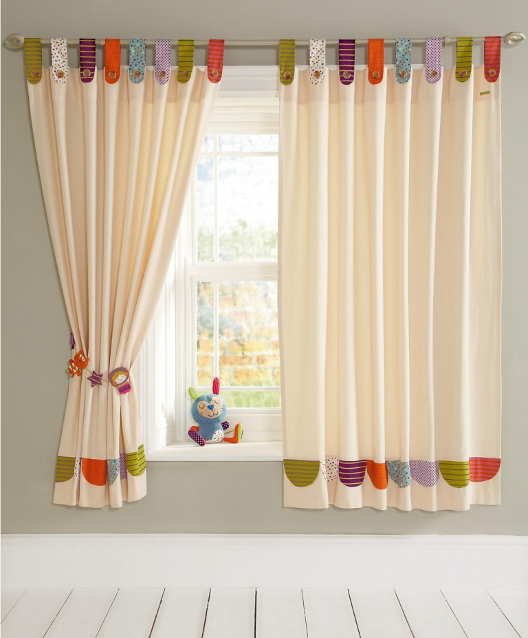 window curtain design curtain design ideas 33 modern curtain designs latest trends in window TMYHUIH