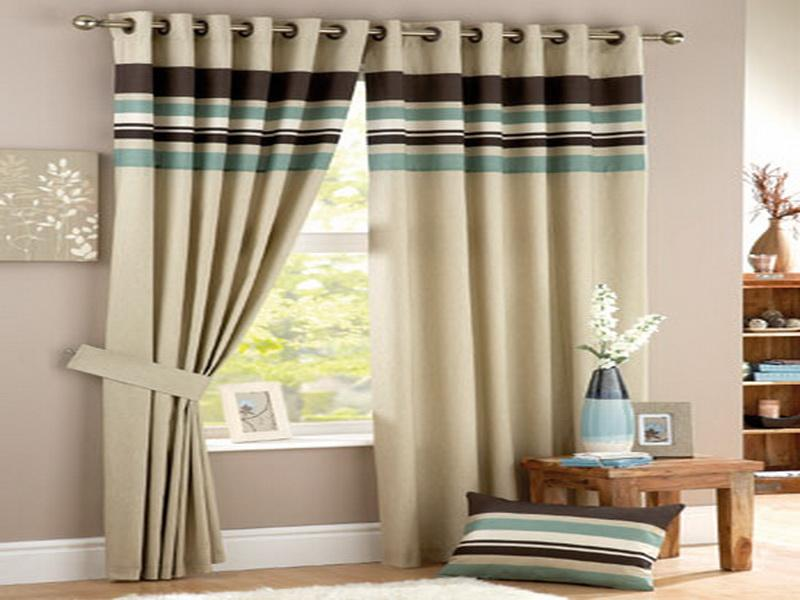 window curtain design happy window curtains and drapes ideas design XRCCCYC