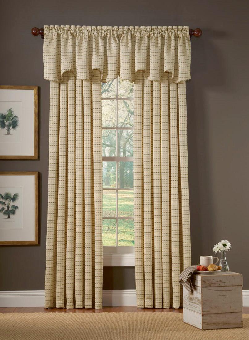 window curtain design small window curtain ideas YXVLGDS