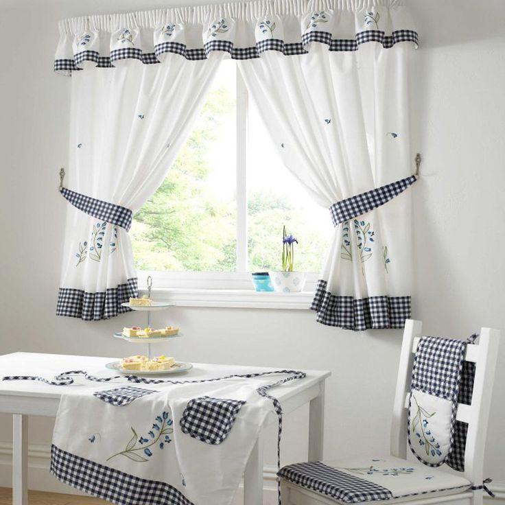 window curtain design stunning curtain window design ideas 25 best window curtain designs ideas OCDQCSL