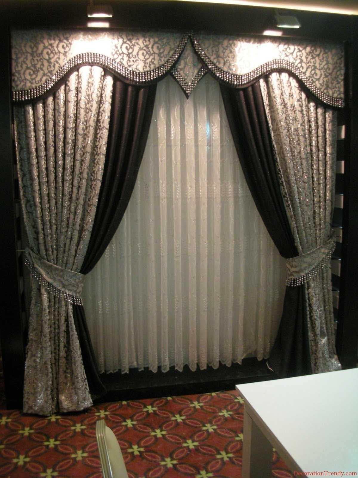 window curtains design 2014 window curtains design 2014 grey curtain model NIUGHNL