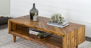 wood coffee table www.westelm.com/weimgs/ab/images/wcm/products/2018... UGHALTY