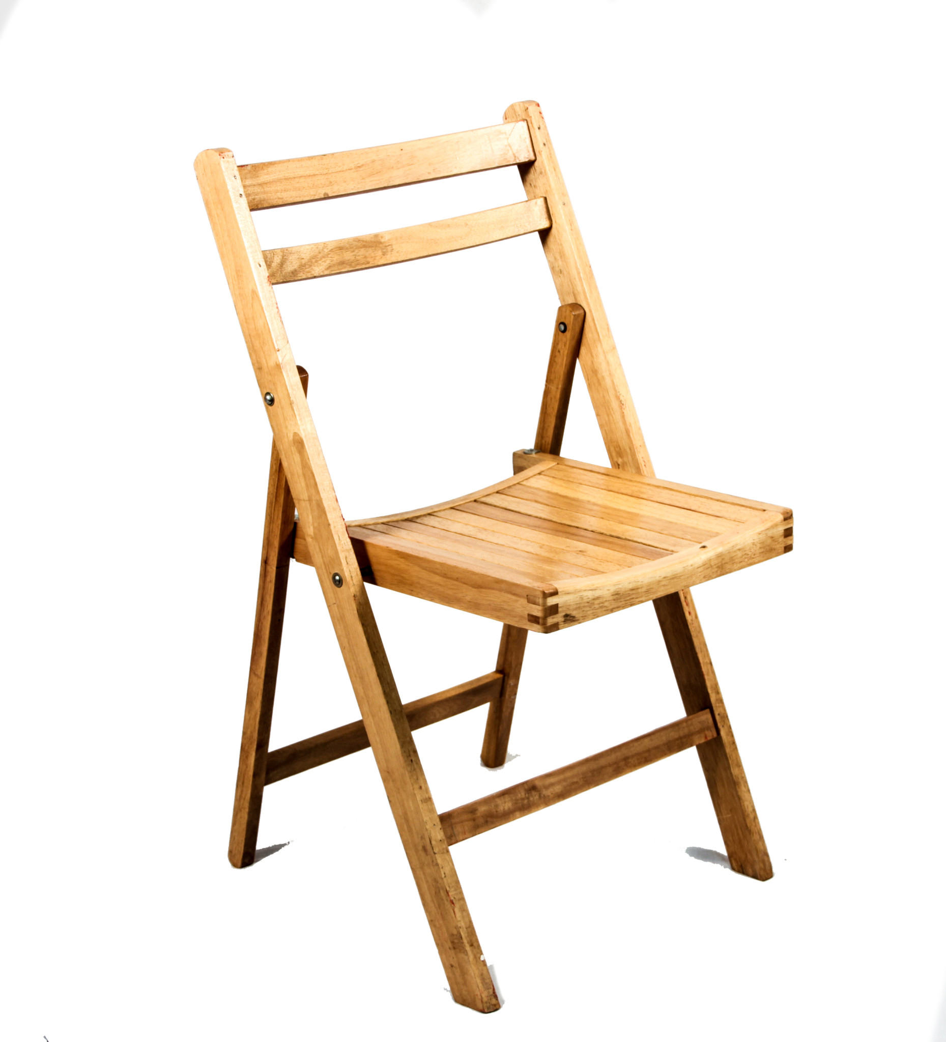 wooden folding chairs pine wood folding chair WIPCQSB