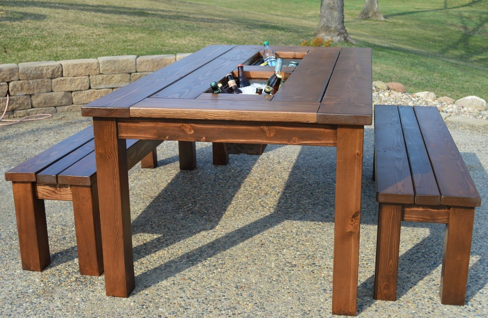 wooden patio furniture full size of patios:2 chairs and table set outdoor small outdoor XQNFPQK
