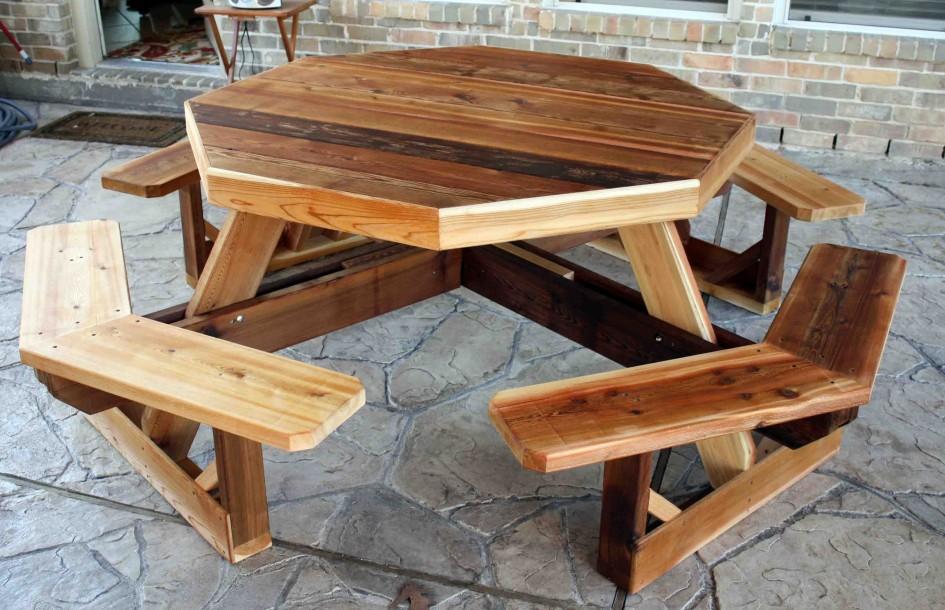 wooden patio furniture patio u0026 garden : wood patio furniture amazon wood patio table CAKBTOW
