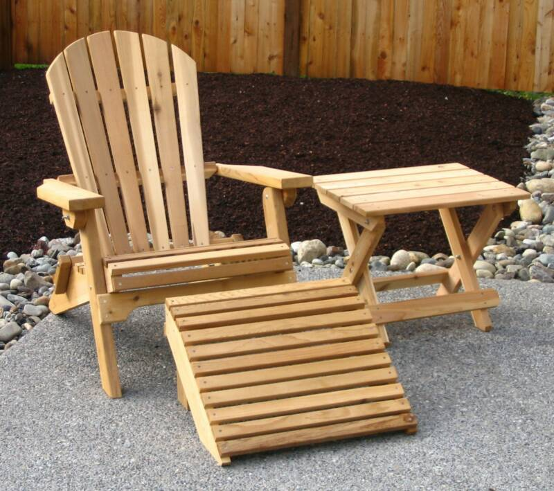 wooden patio furniture wooden outdoor furniture to enjoy the sun - carehomedecor YQGCMYU