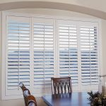 Wooden Shutters for Top Notch Decor and Protection
