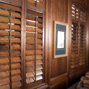 wooden shutters ... designer wood shutters 5197 thumbnail JWPTCVC
