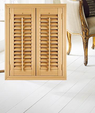 wooden shutters shutter styles DQUWSEX
