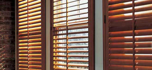 wooden shutters wood shutters MPNKZVS