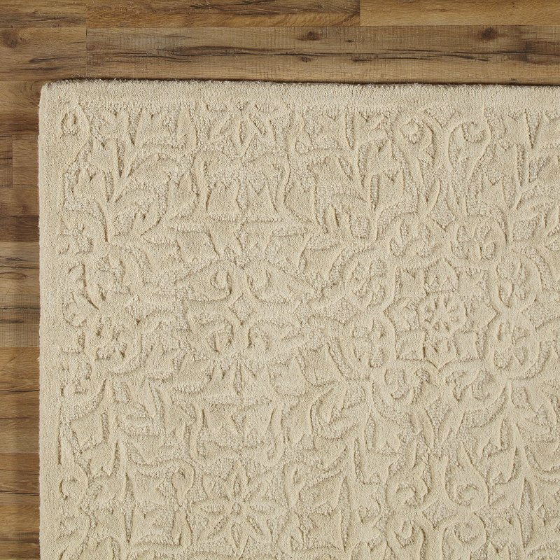 wool area rugs naomi tufted wool area rug SGMCOYD
