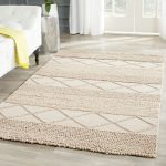 Wool Area Rugs for Adding Color and Sophistication at Home