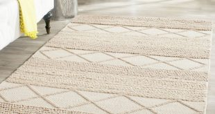 wool area rugs williston highlands beige tufted wool area rug YZTOLUZ