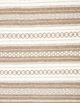 woven rugs teeswater natural wool woven rug - hook u0026 loom NTFFKHZ