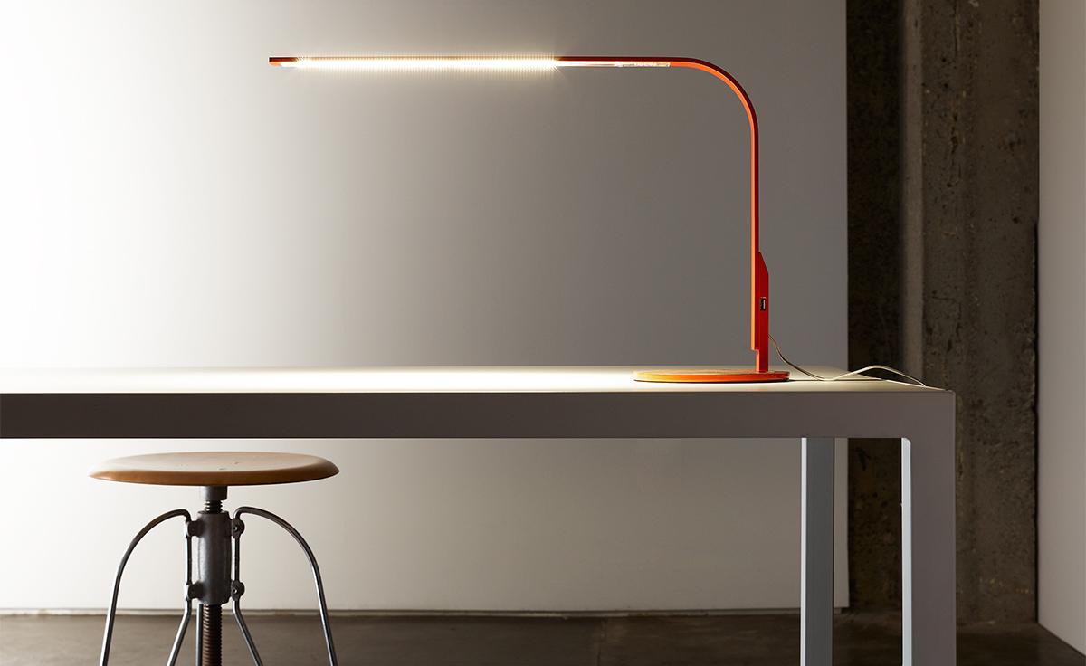 wow task lighting 53 remodel with task lighting VSIRKCS