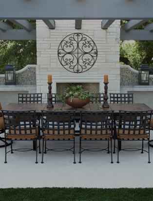wrought iron patio furniture home · outdoor furniture; wrought iron furniture. classico collection HHJIBPK