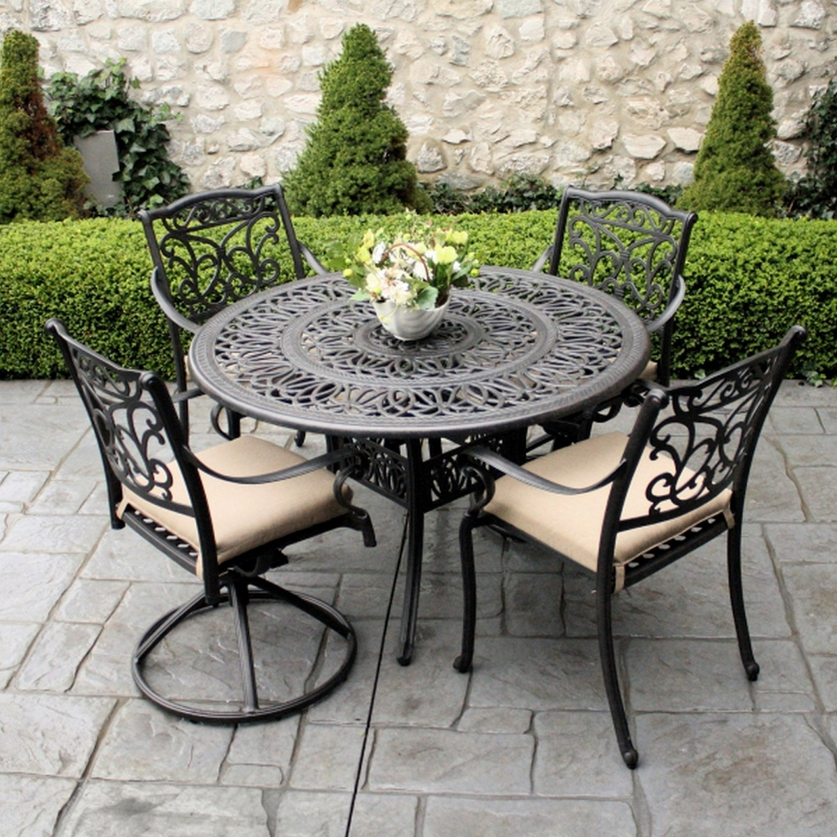 wrought iron patio furniture wrought iron patio chair patio furniture ideas for wrought iron patio TDOOXWL