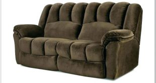 3 seater recliner leather sofa pictures gallery of fascinating black