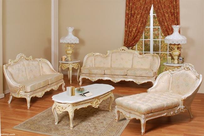 French Living Room Furniture | www.kelsiesnailfiles.com