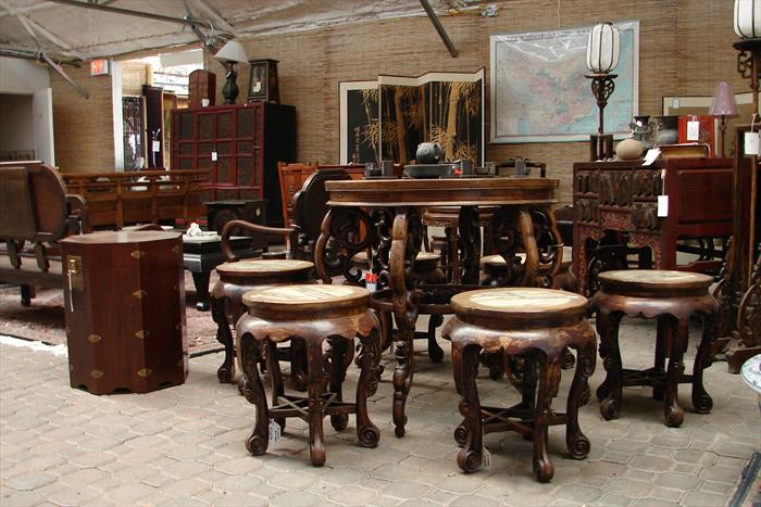 Antique Furniture Design Entrancing Ideas Ef - Erinnsbeauty.com