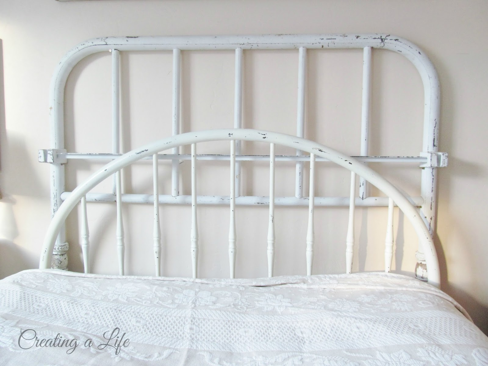 Wrought Iron Headboard Queen Unconvincing Lovely Rod Antique Headboards  Berlinkaffee Interior Design Rod Iron Headboards