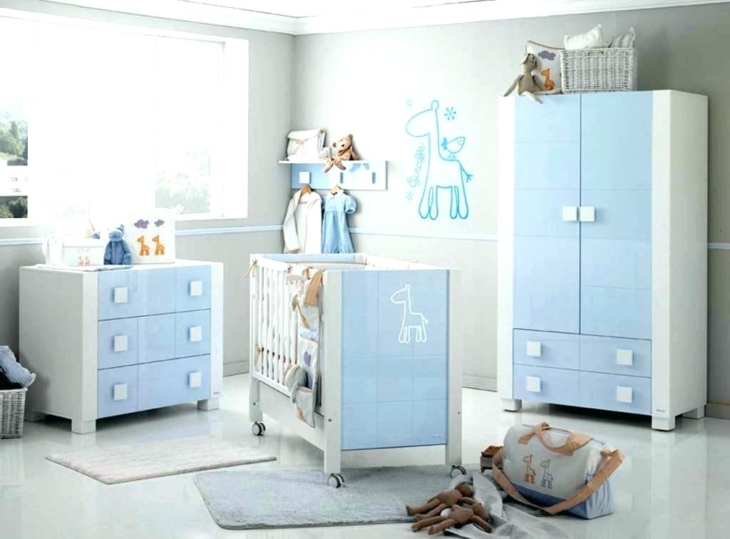 babies bedroom set baby bedroom sets babies bedroom furniture how to choose baby  bedroom sets home . babies bedroom set