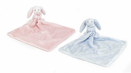baby comforter blanket soother –   enjoyment for both parent and baby