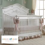 Plenty of ways to decorate your baby   nursery furniture set