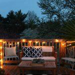 Best back deck decorating ideas