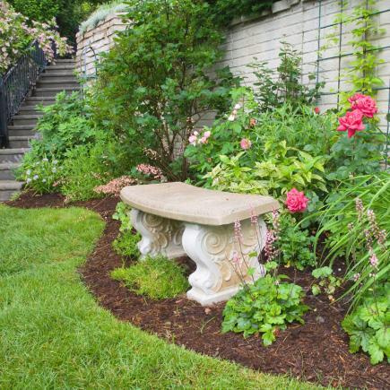 35 Beautiful Backyards | Midwest Living