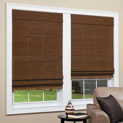 Bamboo Blinds Shades Jcpenn Bamboo Curtains For Windows Great