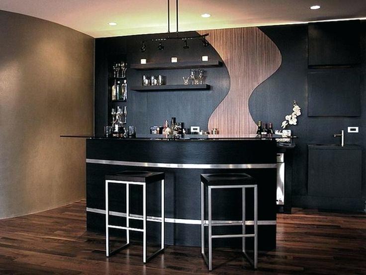 home bar counter design ideas u2013 ganeas.top