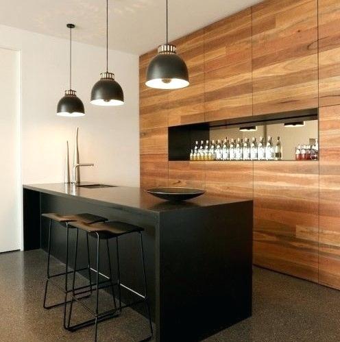 bar counter design u2013 eminiorden.club