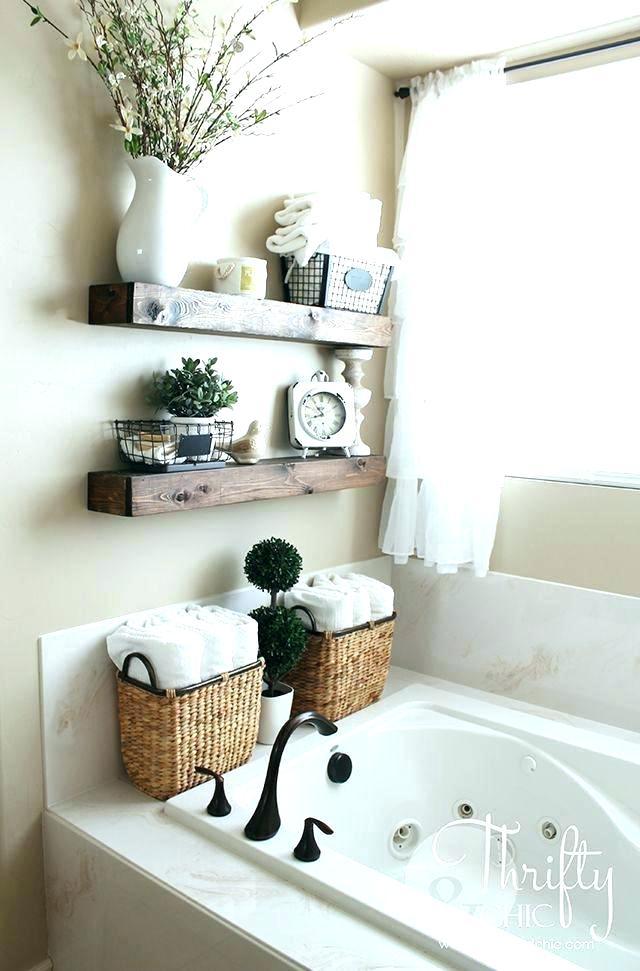 restroom decoration ideas aqua bathroom decor outhouse decorating set and  brown sets . aqua bathroom set