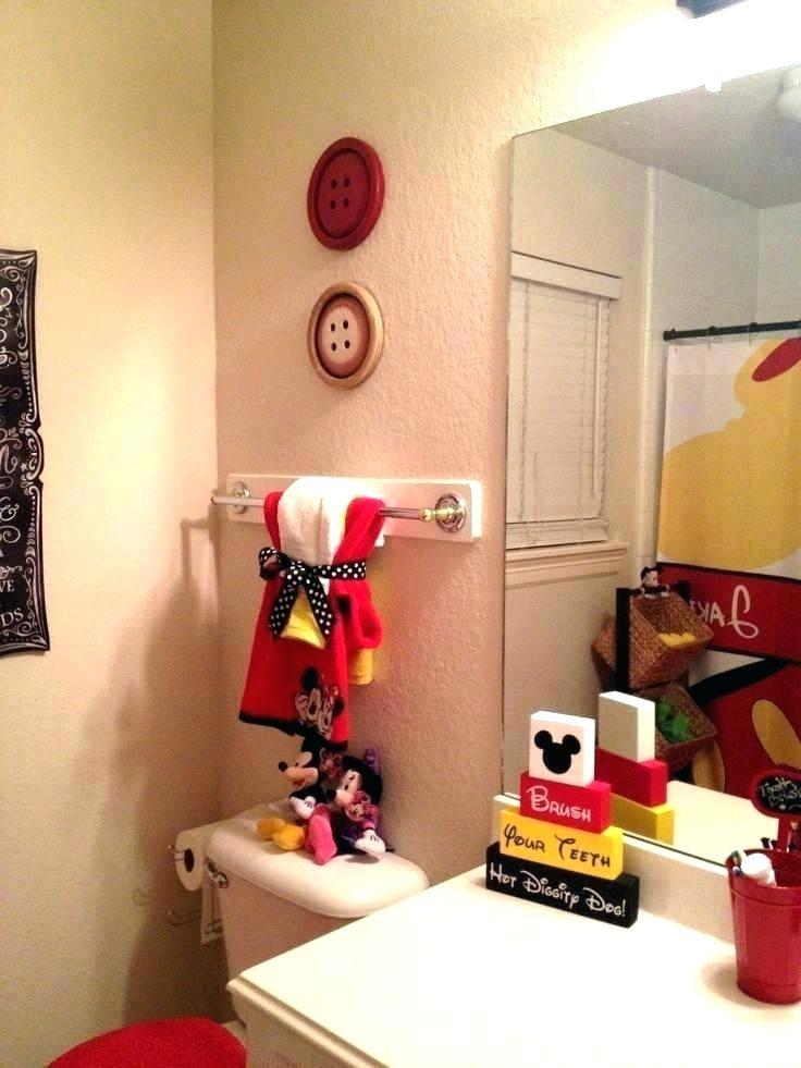 Kids Bathroom Accessories Sets Kids Bathroom Decor Sets Kids Bathroom  Accessories Sets Spectacular Mickey Mouse Bathroom Set Sets Furniture Kids  Kid