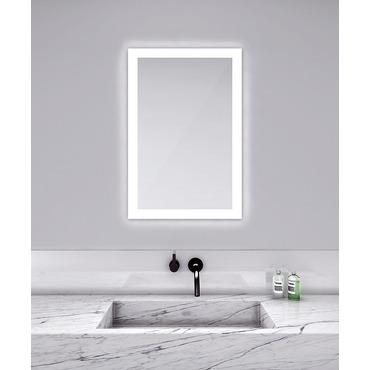 Bathroom Mirror Lights | Modern Bathroom Lighting | Bathroom Mirror