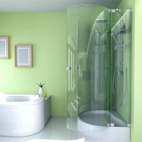 Bathroom Ideas In Small Spaces Great Small Bathroom Remodeling Ideas