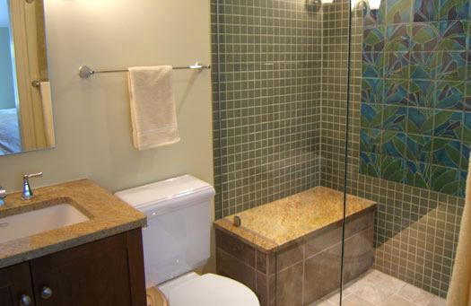Bathroom Remodels For Small Spaces Bathroom Remodel Small Spaces